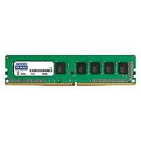 Оперативная память 16GB GOODRAM GR2400D464L17S/16G