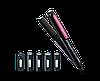 Электрические щипцы для волос  Panasonic EH-HV52-K865