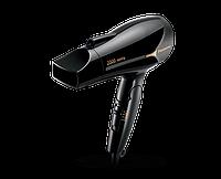 Фен для волос  Panasonic EH-NE65-K865