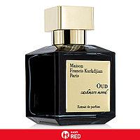 Maison Francis Kurkdjian Oud cashmere mood Extrait (70 мл)