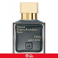Тестер Maison Francis Kurkdjian Oud satin mood EXTRAIT (70 мл)