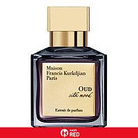 Maison Francis Kurkdjian Oud silk mood (70 мл)