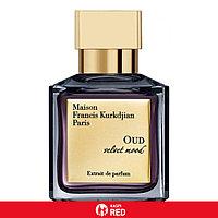 Maison Francis Kurkdjian Oud velvet mood Extrait (70 мл)