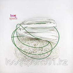 Сетки для волейбола с тросом (0072)