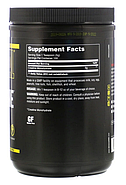 Universal Nutrition, Creatine, Unflavored, 500 g, 1.1 lb (500 g), фото 2