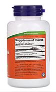 Now Foods, Licorice Root, 450 mg, 100 Veg Capsules, фото 2