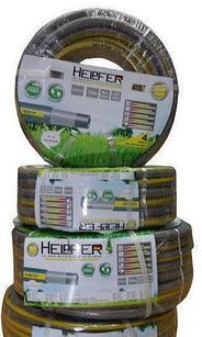 Шланг садовые Helpfer 19 mm /15 m