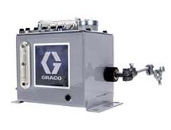 MANZEL системы для смазывания компрессорного оборудования