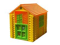 Детский домик Лесной Мимимишки PicnMix 512, фото 1