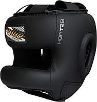 Боксерский шлем Т2В