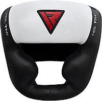 Боксерский шлем Т1W