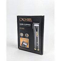 Триммер Cronier Professional CR-9002, фото 1