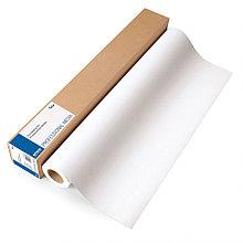 "Бумага для плоттера 24"" GIANT IMAGE RC INKJET PAPER 240g Glossy"