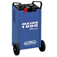 Пуско-зарядное устройство BlueWeld Major 1000 Start