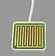 Датчик разлития жидкости на полу (активный), фото 3