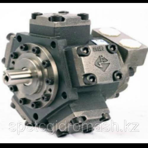 Гидромотор хода экскаватора АТЕК-4321 ЭО-4321 (10.01.06.000)