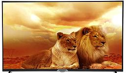 Телевизор Horizont 32LE7521D