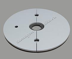 Премиум-утеплитель для крышки серии кубов D400 v2.0