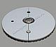 Премиум-утеплитель для крышки серии кубов D400 v2.0, фото 2