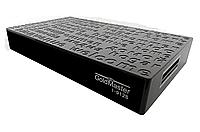 Мультимедийный ресивер GoldMaster I-912B