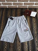 Мужские шорты XL(50)