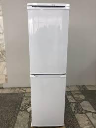 Холодильник Бирюса 120 двухкамерный