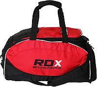 Спортивный сумка-рюкзак