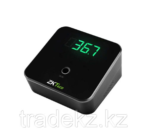 USB-модуль для измерения температуры ZKTeco TDM95E, фото 2