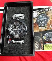 Часы Paracord watch Tactical Gear