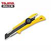 Нож TAJIMA LC-551