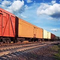 Железнодорожные перевозки из Пасир Гуданга в Алматы 20 DV COC
