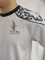Спортивная одежда, пошив, изготовление на заказ