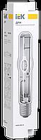 Лампа ДРИ 400W E40