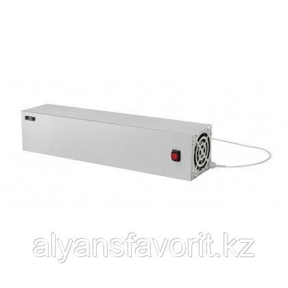 Рециркулятор Luxstahl РЦ-1 для обеззараживания воздуха, фото 2