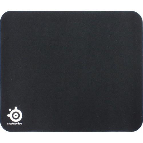 Коврик игровой Steelseries QcK 63004 (320x270x2мм)
