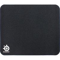 Коврик игровой Steelseries QcK 63004 (320x270x2мм), фото 1
