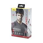 Bluetooth-гарнитура Jabra Sport Coach Wireless Красный, фото 2