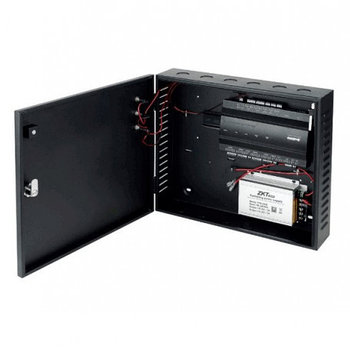 Биометрический контроллер ZKTeco inBio260 Package B