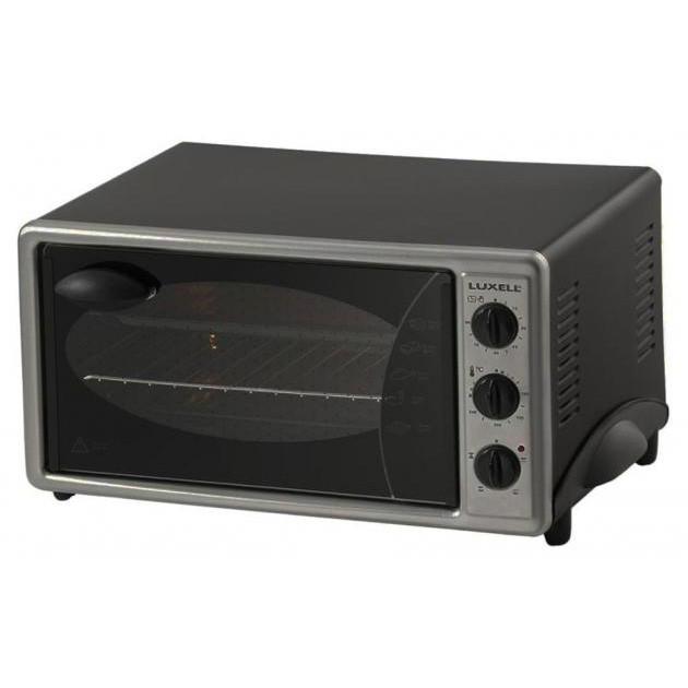 Электрическая духовка Luxell - 3570