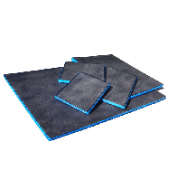 Дезинфекционный коврик размер 50*70