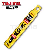 Запаска для ножа TAJIMA LB39H-9MM
