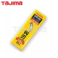 Запаска для ножа TAJIMA LB70AH