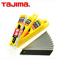 Запаска для ножа TAJIMA LB50N-18MM