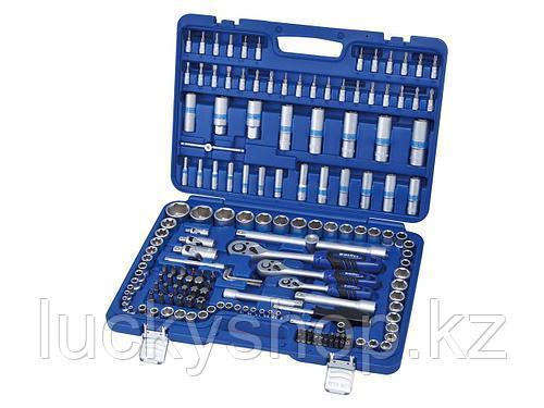 Инструменты KING ROY 171 предметов, фото 2