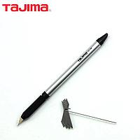 Нож макетный  TAJIMA LC-101
