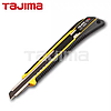 Нож TAJIMA LC-360