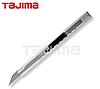 Нож TAJIMA LC-390