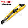 Нож TAJIMA LC-501
