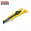 Нож TAJIMA LC-550