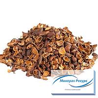 Скорлупа кедрового ореха (кольматант nut-shell)